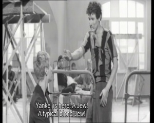 The Republic of ShKID 1966 with English Subtitles 6