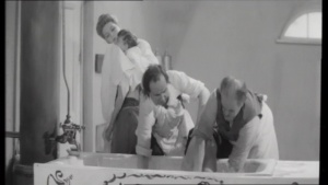 The Republic of ShKID 1966 with English Subtitles 7