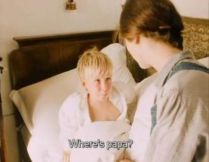 The Revolt of Job 1983 with English Subtitles 12