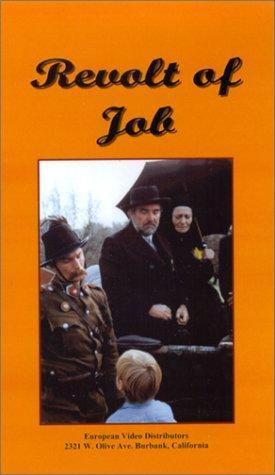 The Revolt of Job 1983 with English Subtitles 2