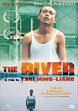 The River 1997 with English Subtitles 2