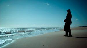 The Sea 2013 4