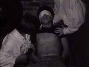The Second Coming 1995 bonus Dear Rock 1993 short movie 4