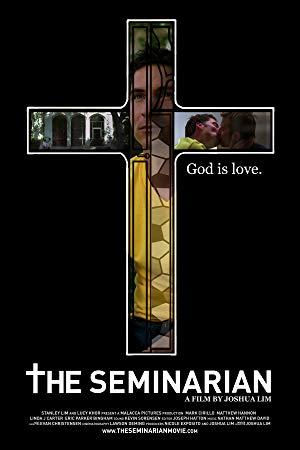 The Seminarian 2010 2