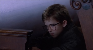 The Sixth Sense 1999 4