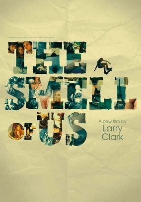 The Smell of Us 2014 with English Subtitles 2
