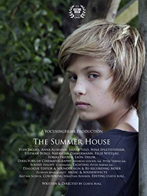 The Summer House 2014 with English Subtitles 2