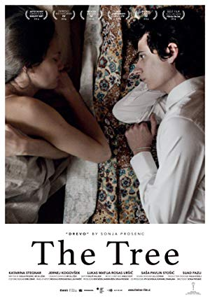 The Tree 2014 with English Subtitles 2