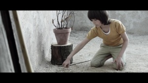 The Tree 2014 with English Subtitles 4