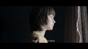 The Tree 2014 with English Subtitles 5