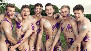 The Warwick Rowers – Long Hot Summer Part1-England 2016 4