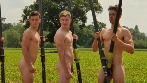 The Warwick Rowers – Long Hot Summer Part1-England 2016 5