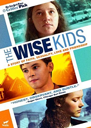 The Wise Kids 2011 2
