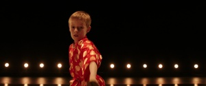 The Young and Prodigious T.S. Spivet 2013 3