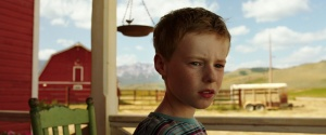 The Young and Prodigious T.S. Spivet 2013 4
