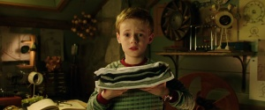 The Young and Prodigious T.S. Spivet 2013 6