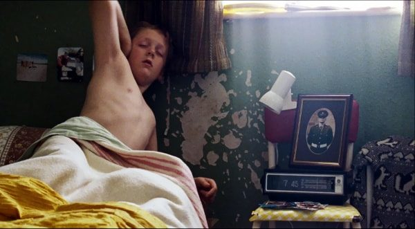 This Is England 2006 UNRATED 1