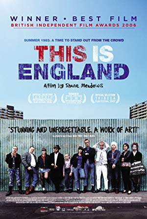 This Is England 2006 UNRATED 2