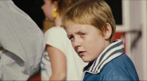 This Is England 2006 UNRATED 5