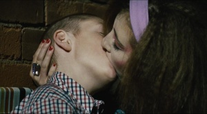 This Is England 2006 UNRATED 7