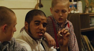 This Is England 2006 UNRATED 8
