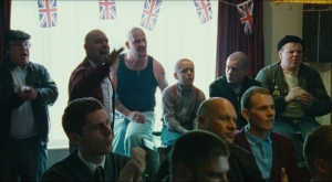 This Is England 2006 UNRATED 9