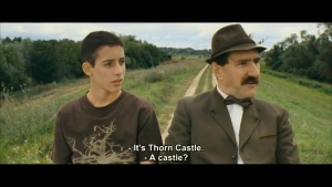Thorncastle 2012 with English Subtitles 5