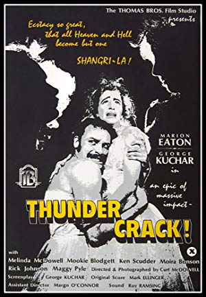 Thundercrack 1975 2