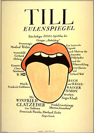 Till Eulenspiegel 1974 with English Subtitles 2