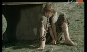 Till Eulenspiegel 1974 with English Subtitles 4