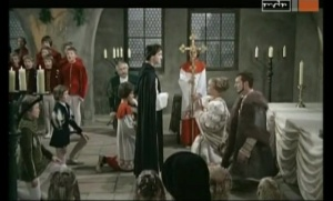 Till Eulenspiegel 1974 with English Subtitles 6