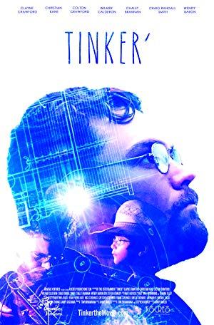 Tinker 2018 2
