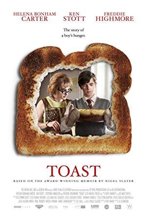 Toast 2010 2