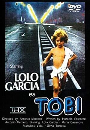 Tobi 1978 2
