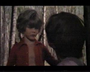 Tobi 1978 4