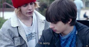 Todos Estan muertos 2014 with English Subtitles 5