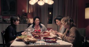 Todos Estan muertos 2014 with English Subtitles 6