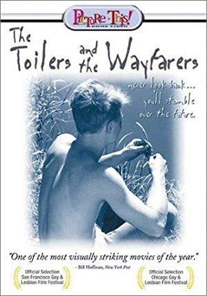 Toilers and the Wayfarers 1995 2