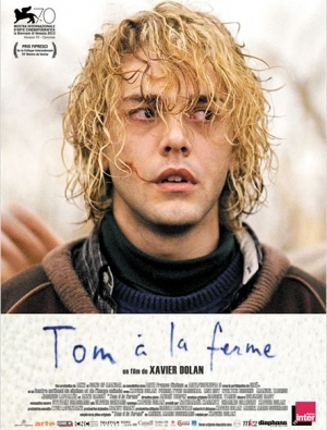 Tom at the Farm 2013 with English Subtitles 2
