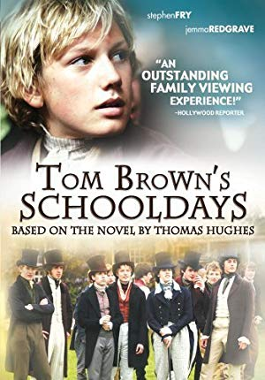 Tom Brown's Schooldays 2005 2