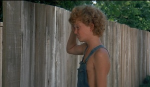 Tom Sawyer 1973 4