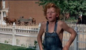 Tom Sawyer 1973 5