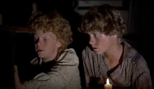 Tom Sawyer 1973 6