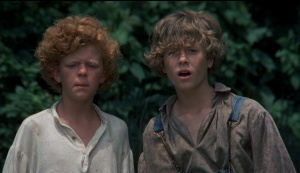 Tom Sawyer 1973 8