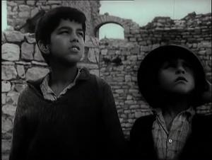 Tomka dhe Shoket e tij 1977 with English Subtitles 3