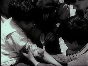 Tomka dhe Shoket e tij 1977 with English Subtitles 8