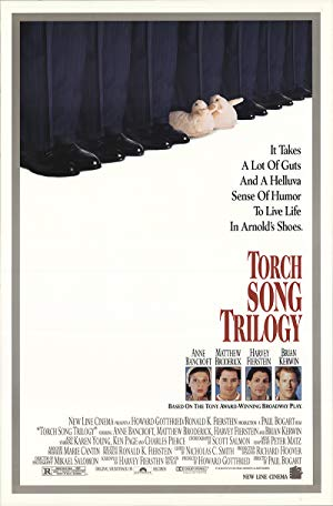 Torch Song Trilogy 1988 2
