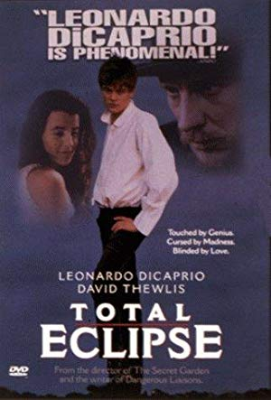 Total Eclipse 1995 2
