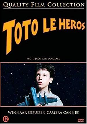 Toto le heros 1991 with English Subtitles 2