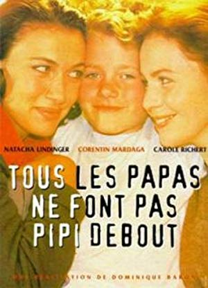 Tous les papas ne font pas pipi debout 1998 with English Subtitles 2